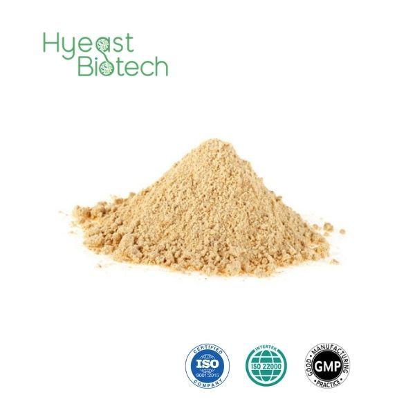 Feed additive-yeast extract